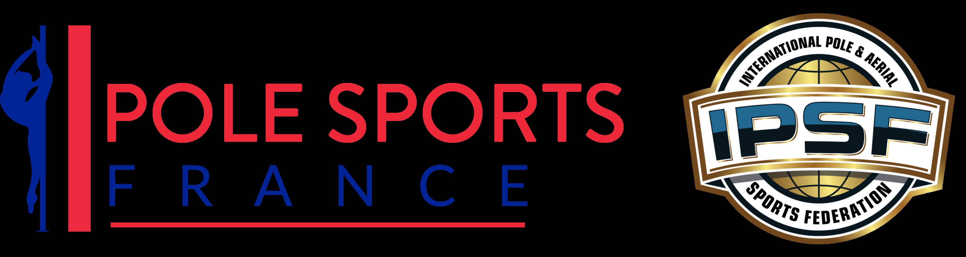 Pole Sports France